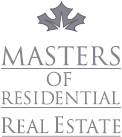 Dallas Masters Of Residential Real Estate